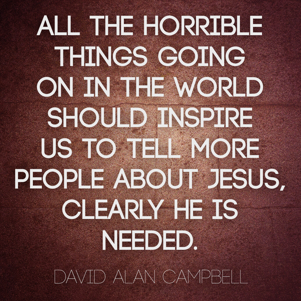 dcampbell-all-the-horrible