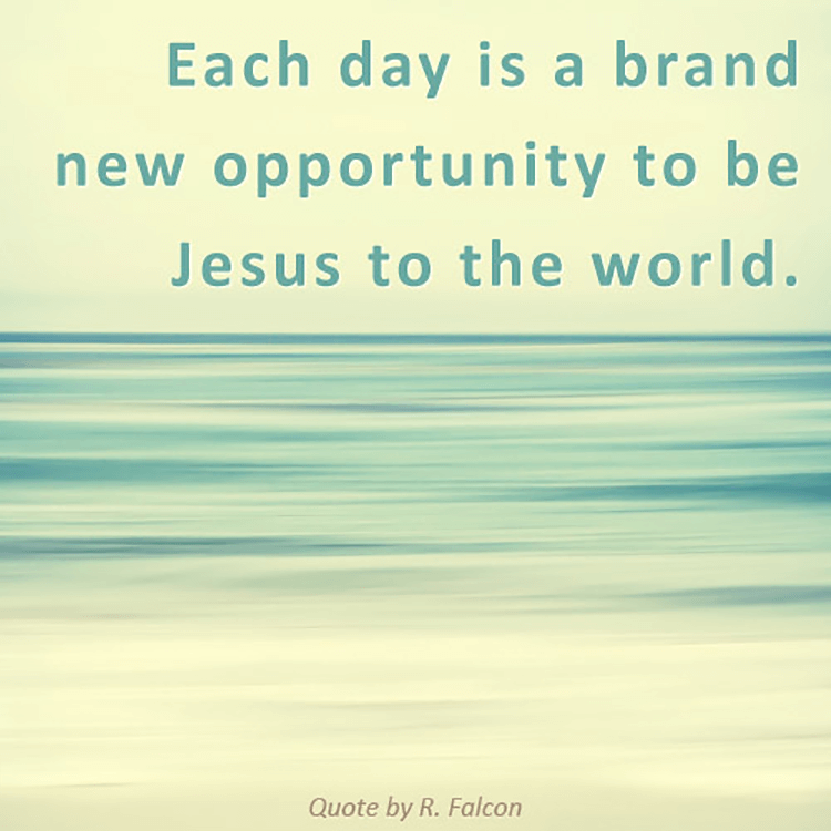 each-day-brand-new