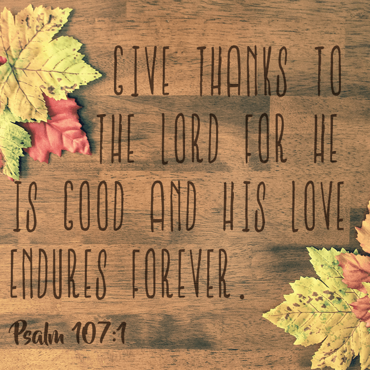 give-thanks-psalms