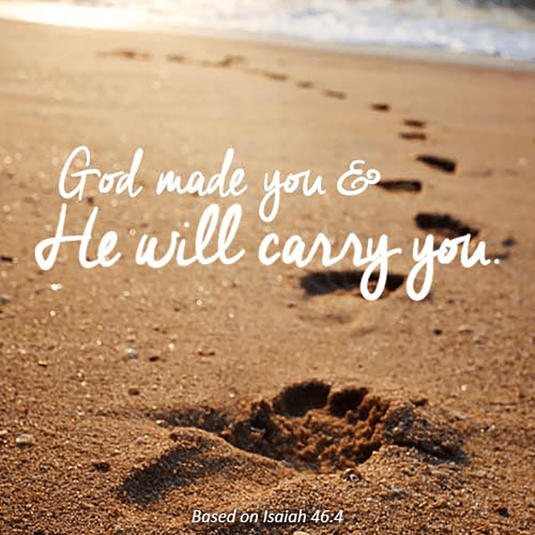 god-made-you