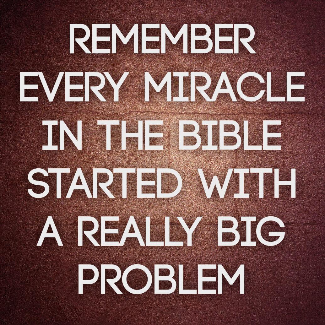 miracle-big-problem