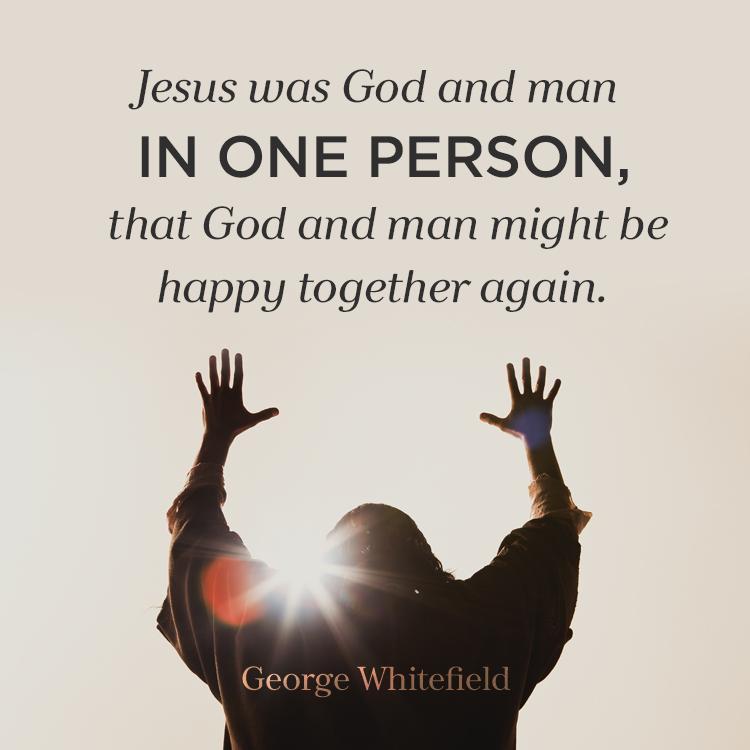 MARRIAGE BIBLE STUDY - Bible Baptist Church