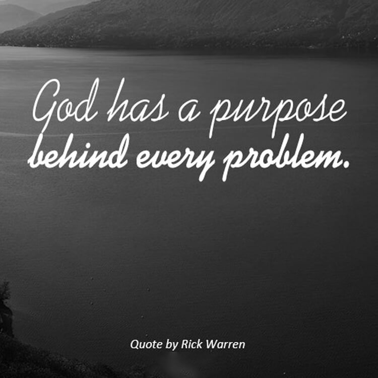 rwarren-god-has-a-purpose
