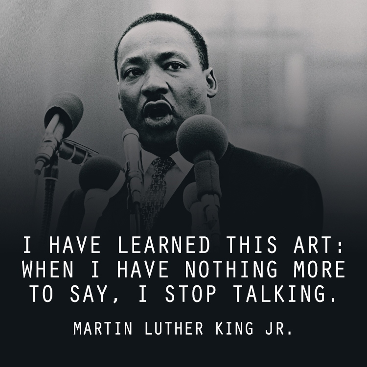 stop-talking