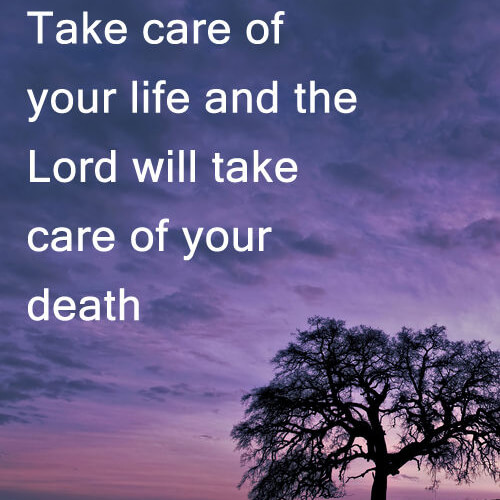 take-care-of-your-life