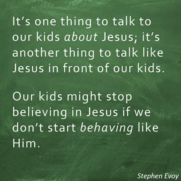 talk-like-jesus-act-like