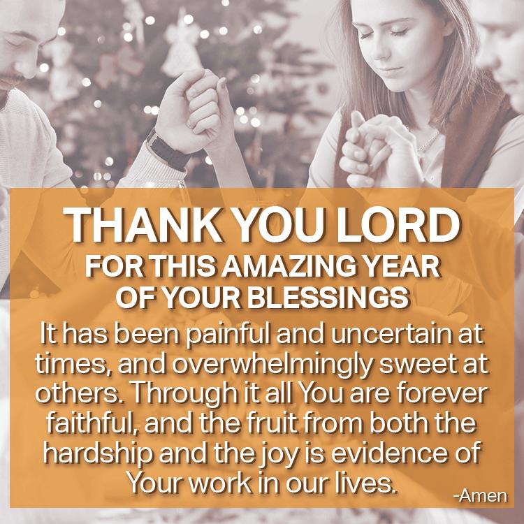 thank-you-prayer
