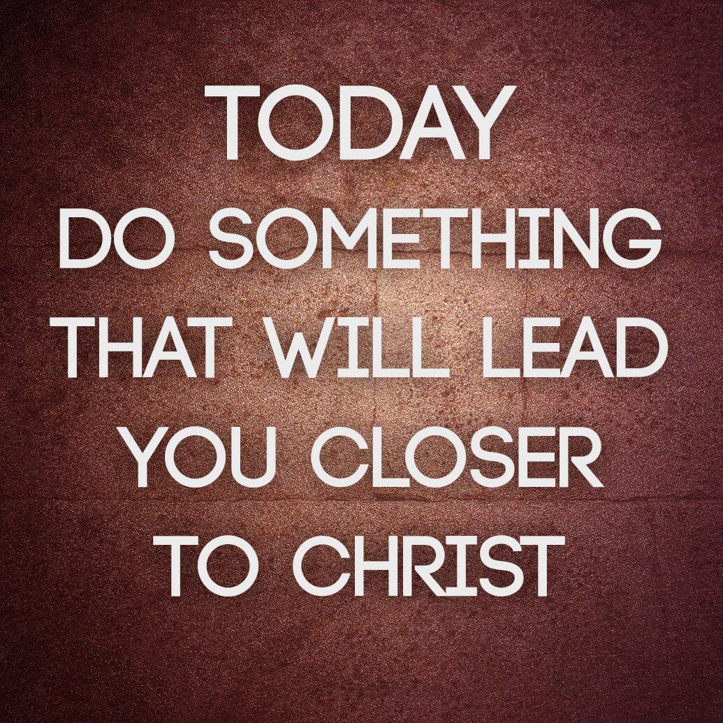 today-do-something
