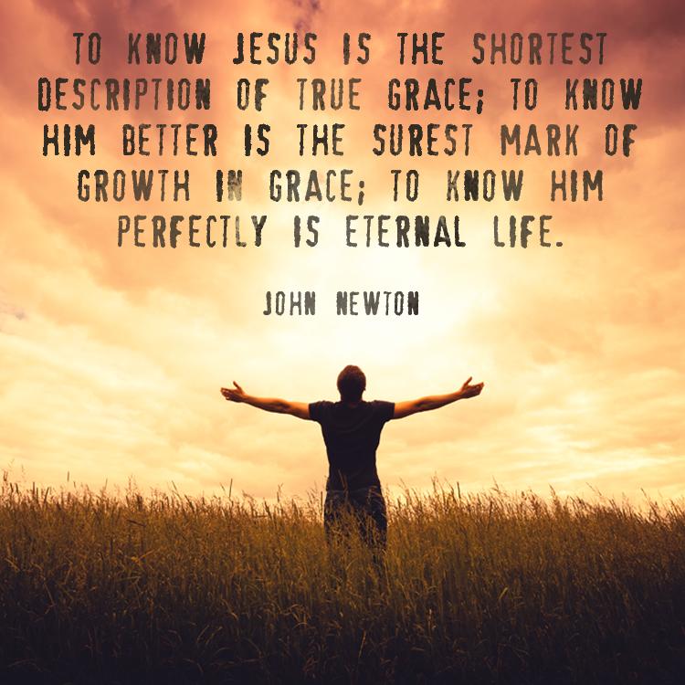 true-grace