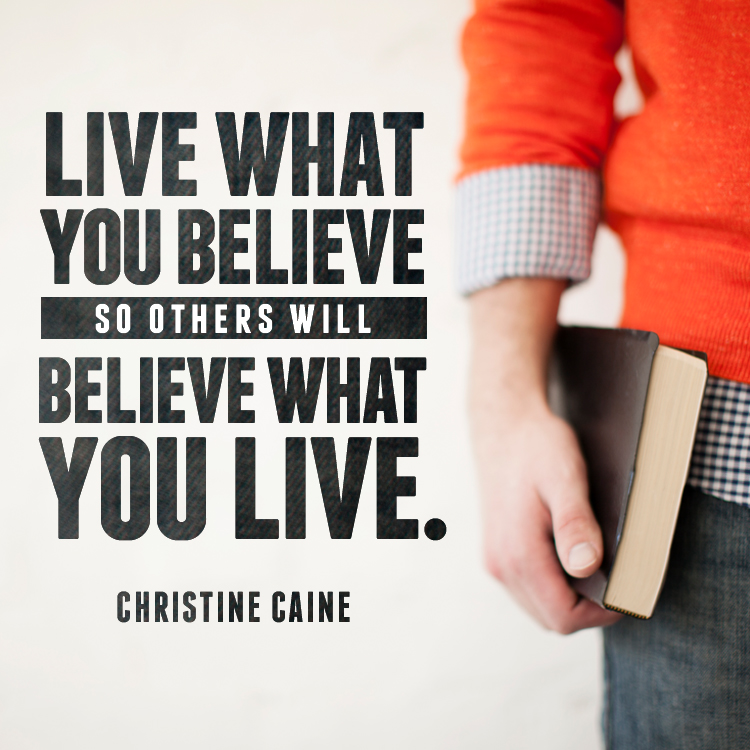 what-you-believe