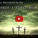 Watch Amazing Grace – Best Version By Far!