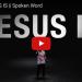 Watch JESUS IS Video