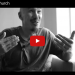 Francis Chan on Kingdom First Living