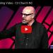 Watch – Real life healing!