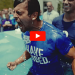 Watch – Three Baptism Videos on the internet right now!