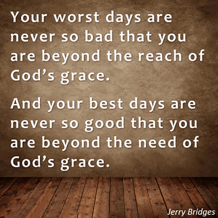 your-worst-days